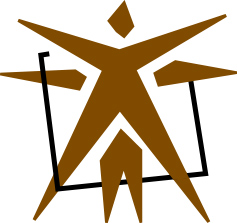 Logotipo de Davinci Media